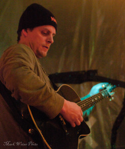 Ryan Melquist Singer/Songwriter extrodinare Western New York Bars Solo Acoustic Act Reggae, Folk Rock Pop