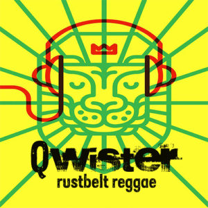 Southern Tier Distilling Company Ryan Melquist Qwister Rustbelt Reggae